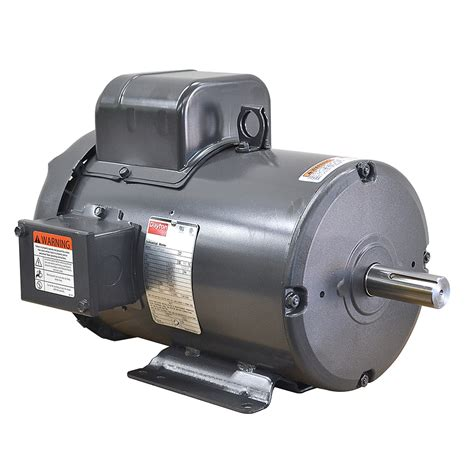 dayton split phase motor wiring diagram dayton dayton split phase ac motor wiring diagram images on dayton split phase motor wiring diagram