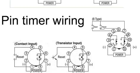 dayton latching relay wiring diagram images dayton time delay relay wiring diagram car wiring