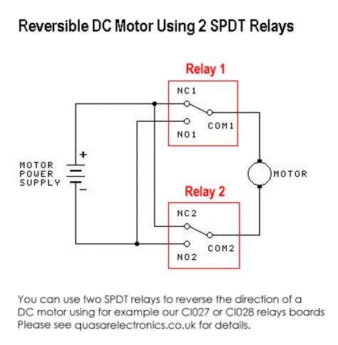 reversible electric motor wiring diagram images electric motor dc reversible motor wiring diagram allsuperabrasive