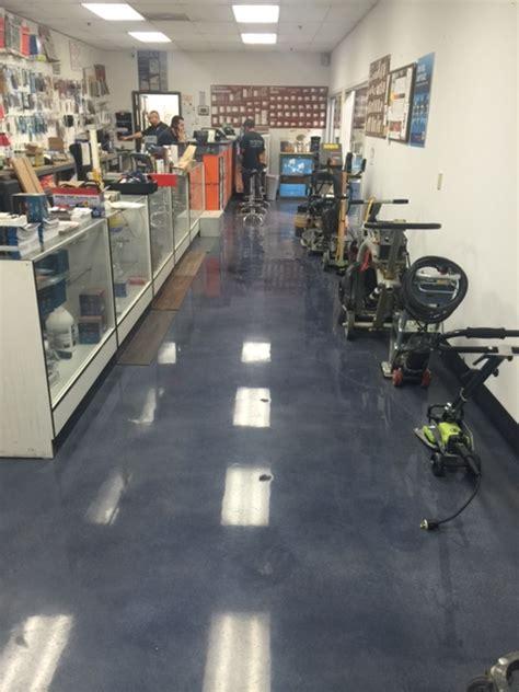 De Soto Sales Wholesale Floor Covering Supplies