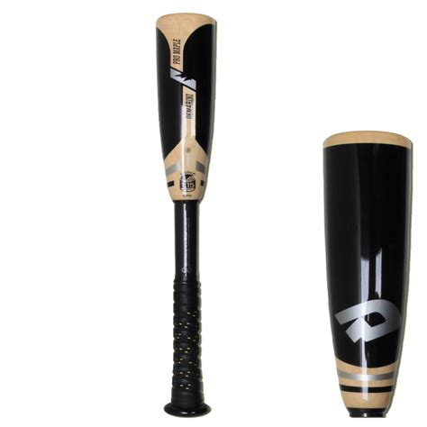 DeMARINI Metal Bats baseballsavings