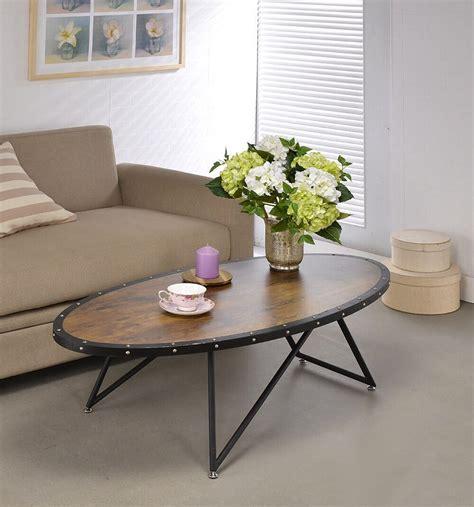 Deal Alert Coffee Table Oak Acme Coffee Table