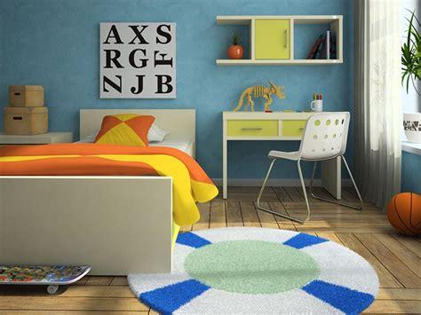 Deceptive Decorating 4 Colors Schemes That Make A Room