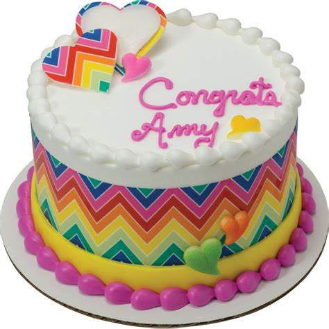 DecoPac New Cake Decorations and Decorating Supplies for