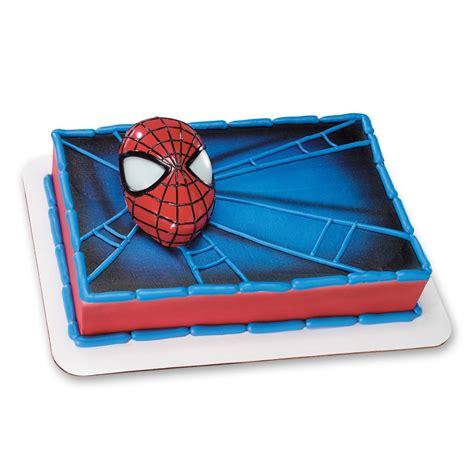 Decopac cake topper Etsy
