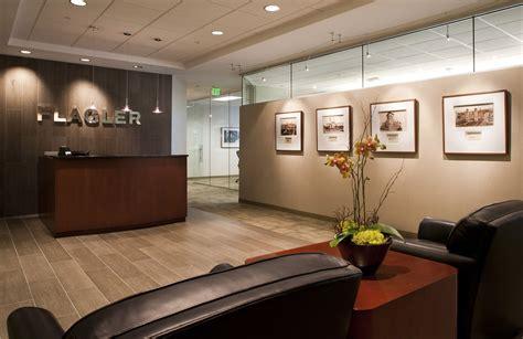Decor Advisor interior design and decorating ideas