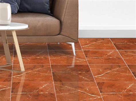 Decor Floor Tiles Tile Styles Floors CTM