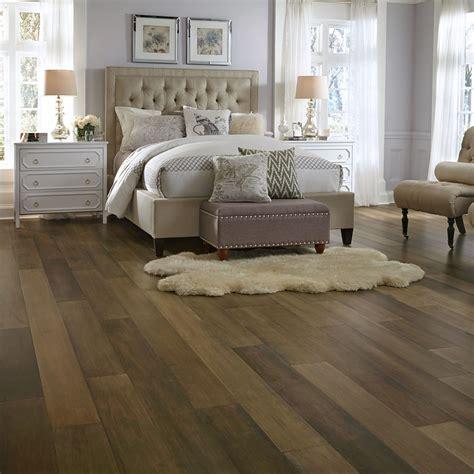 Decor Floors Toronto Hardwood Flooring Carpet