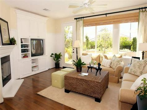 Decor Ideas For Apartments Delectable Of Small Apartments