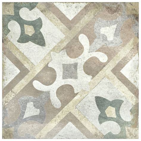 Decor Tiles Our Porcelain Tiles