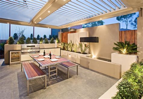 Decorating Entertaining Outdoor Living and Remodeling