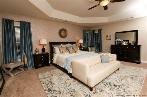Decorating prices for interior painting one room Whatprice