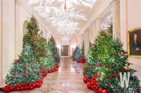 Decoration Christmas 2018