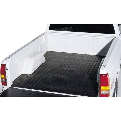 DeeZee Truck Bed Mat Blain s Farm and Fleet