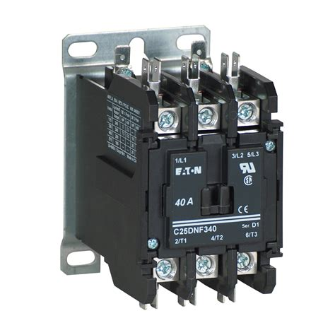 2no 2nc contactor wiring diagram images p0le ac contactor 2no 2no 2nc contactor wiring diagram definite purpose contactors and starters eaton