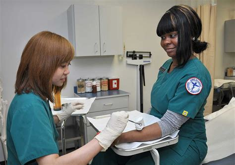 Definition of a Medical Assistant Medical Assistant NET