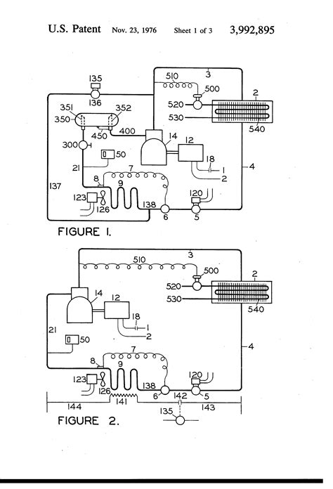 3 wire defrost termination switch wiring images defrost termination switch wiring diagram defrost