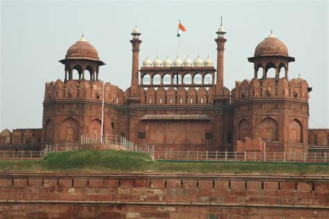 Delhi Wikitravel