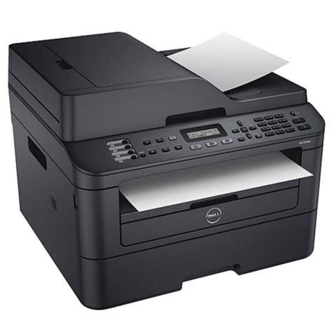 Dell E515dw Mono Laser Printer Staples