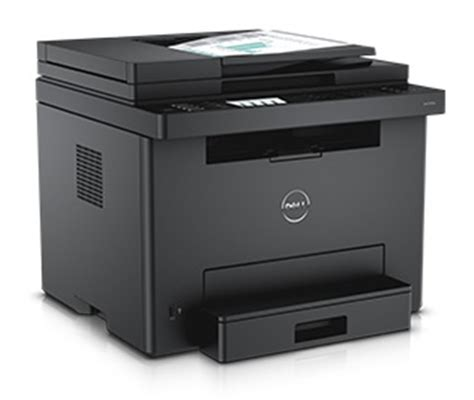 Dell E525w Review Trusted Reviews