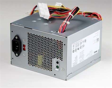dell studio 540 power supply wiring diagram images dell power supply replacement