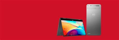 Dell United States Official Site Dell United States