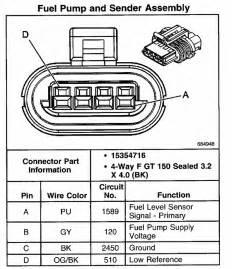 delphi cd player wiring diagram images delphi cd player wiring diagram delphi automotive wiring