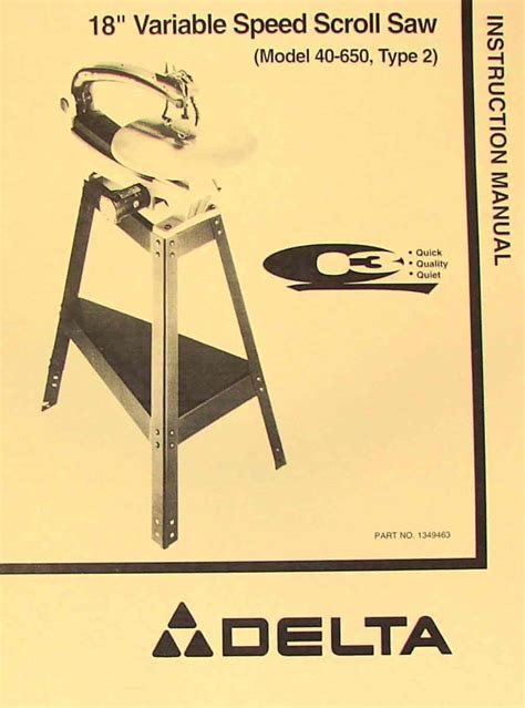star delta wiring diagram connection images diagram connection delta 40 601 type 2 18 scroll saw parts ereplacementparts
