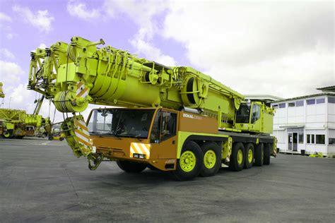 demag crane pendant wiring diagram images overhead crane wiring pendant wiring diagram demag cranes