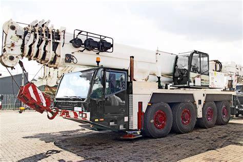 demag crane pendant wiring diagram images overhead crane wiring demag cranes south africa