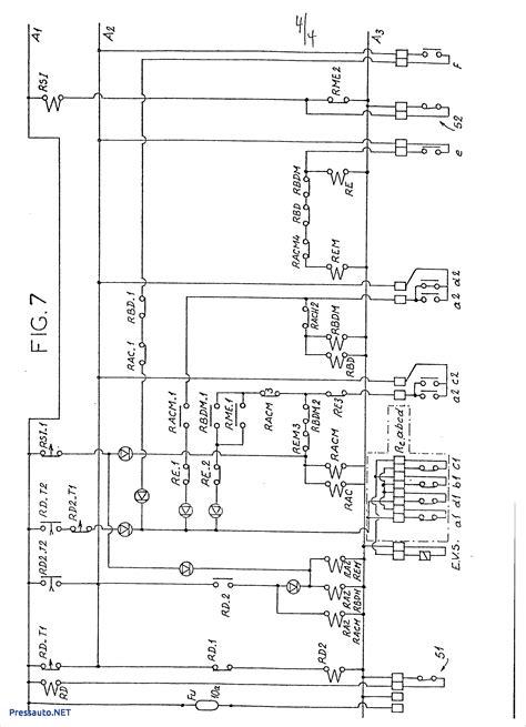 demag crane circuit diagram demag image wiring diagram demag cranes wiring diagram images overhead crane wiring diagram on demag crane circuit diagram