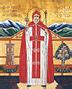 Demographics of Lebanon Wikipedia