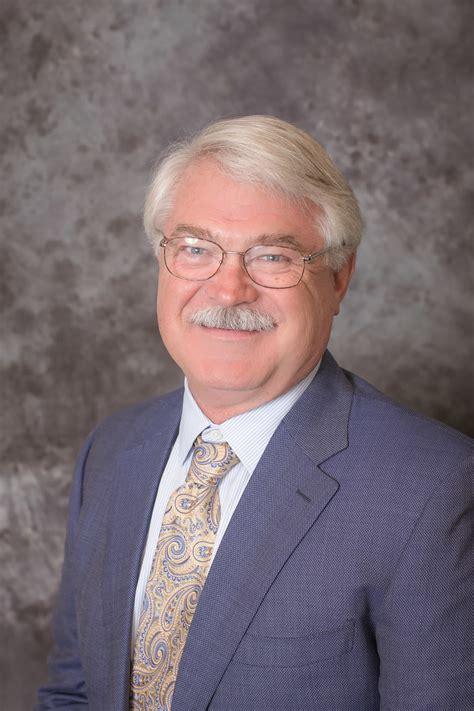 Dental Downloads by Dr Randall Otterholt Randy