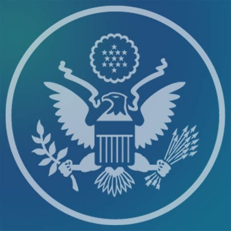 Department of State Contact Us