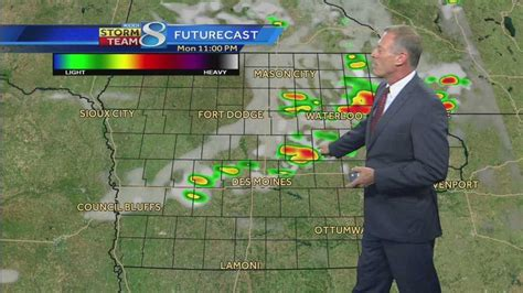 Des Moines IA News and Weather Iowa News KCCI 8 News