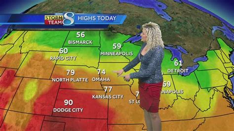 Des Moines IA News and Weather Iowa News KCCI Channel 8