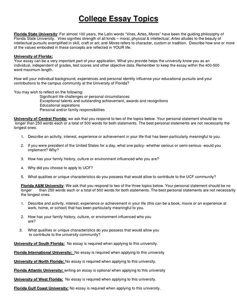 Business Essay Example Illustration Essay Topic Ideas List Organizing An Essay Writing Utoronto Ca Proposal Essay Outline also Sample Of Research Essay Paper Robert Durst Charged With Murdering La Writer Faces New Topics  Importance Of English Essay