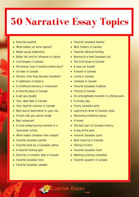Descriptive Writing Teaching Ideas