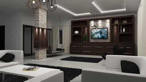 Design Arc Interiors Best Interior Designers Bangalore