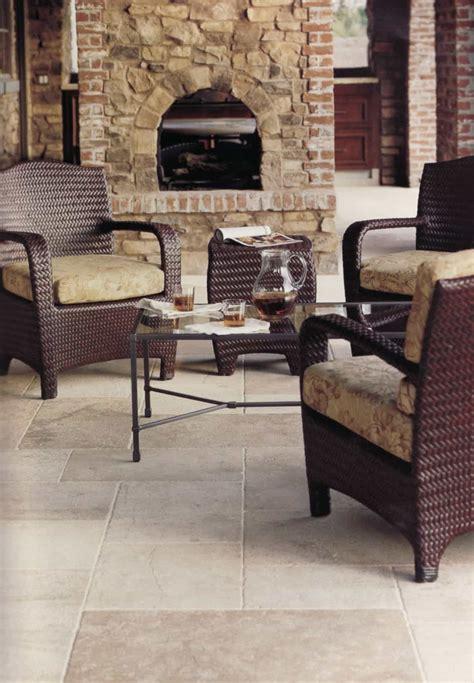 Design Tile Sparks Northern Nevada s Top Leading