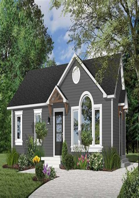 Design a Room House Plans Helper