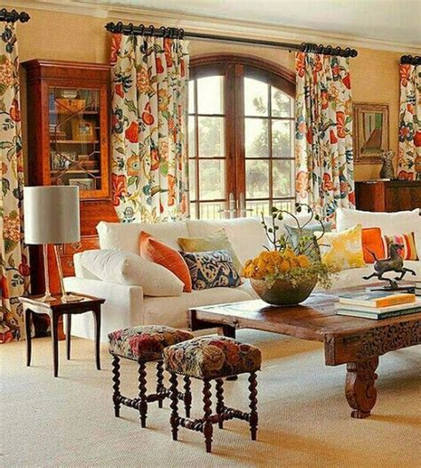 Design and Decorating Ideas for Kids Rooms Country Living
