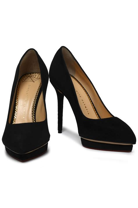 Designer Boots Sale up to 70 off UK THE OUTNET