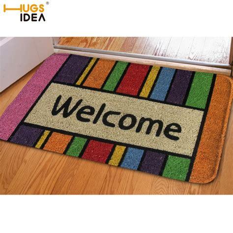 Designer Carpets Inc Welcome