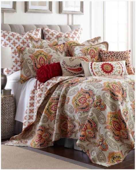 Designer Comforters Comforter Sets Stein Mart