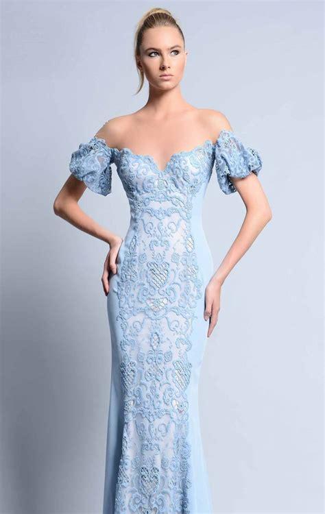 Designer Dresses Designer Gowns MissesDressy