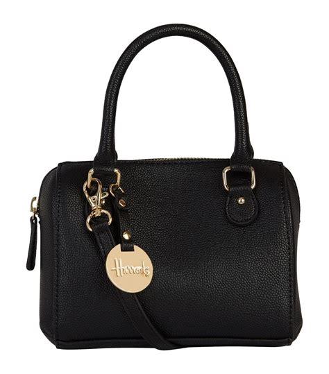 Designer Handbags Harrods