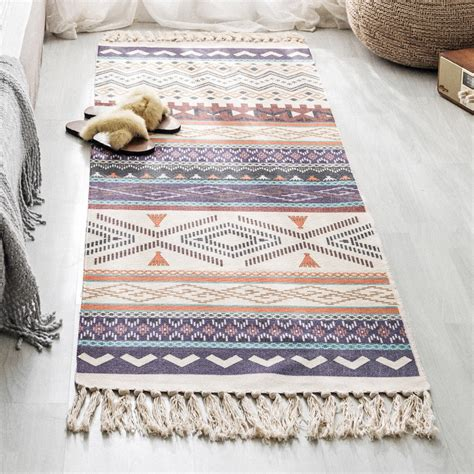 Designer Handmade Floor Carpet Rugs For Sale Online