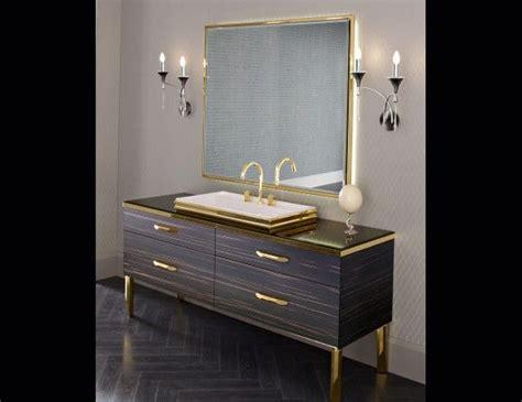 Designer Italian Bathroom Mirrors luxury bathroom mirrors
