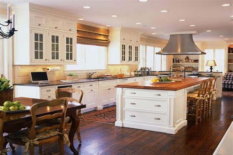 Designer Kitchens Photos Kitchens